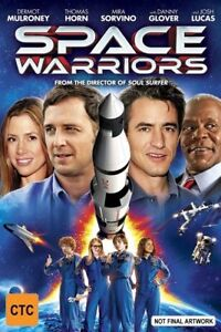 Space-Warriors-Blu-ray-2014-New-amp-Sealed-Danny-Glover