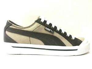 scarpe puma uomo in tela