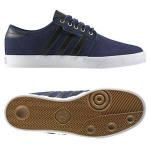 adidas hombre zapatillas skate