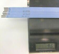 Valmark Usa 18 Chromium Nickel 120ksi 240 Bhn 8 Welding Rods Electrodes Sticks