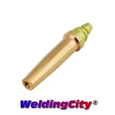 Weldingcity Propane Natural Gas Cutting Tip 263 3 Airco Torch Us Seller Fast