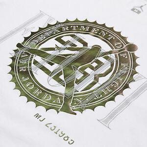 SZ-LARGE-Jordan-Mens-Jumpman-Fly-Retro-Pure-Money-bank-Note-Tee-White-844290-100