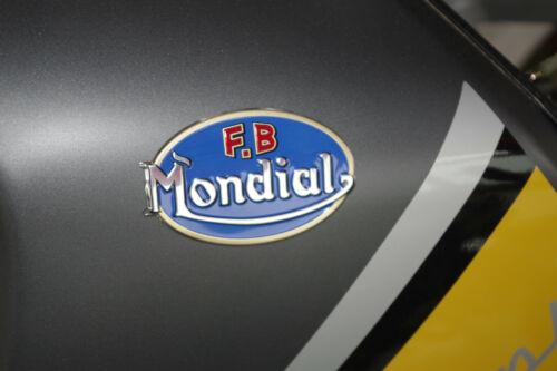 Kettenrad Ritzel z13  Mondial HPS HPS125