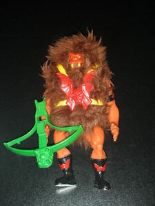 80-039-s-He-man-Grizzlor-Complete-Ref-59