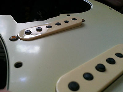john mayer strat wiring diagram mclguitars clone pickups loaded pickguard john mayer ebay  loaded pickguard john mayer