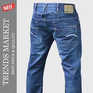 Star G nuovo Jeans Blade dimensioni Mega Stile larghi Diverse Raw gwqpxS6