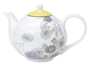 Beatrix-Potter-Peter-Rabbit-Contemporary-Design-Teapot-in-Branded-Gift-Box