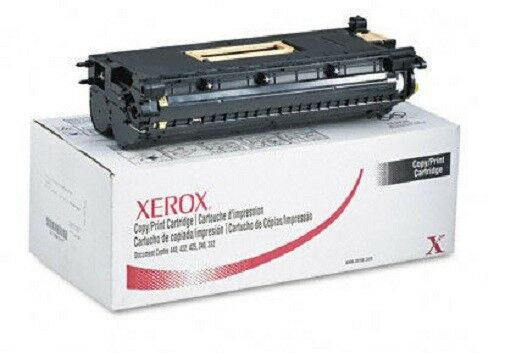 Original Xerox Document Centre DC220 DC230 DC420 - COPY BOX 13R90130 Cartridge