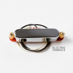 Telecaster-Chameleon-Standard-Neck-pickup-fit-Fender-Telecaster-pickups-AlNiCo5