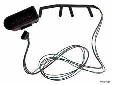 diesel glow plug wiring harness genuine diesel glow plug wiring rh ebay com glow plug wiring harness 7.3 diesel glow plug wiring harness 6.2 diesel