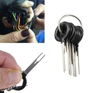 8Pcs-Set-Terminal-Removal-Tools-Electrical-Wiring-Crimp-Connector-Pin-Extractor