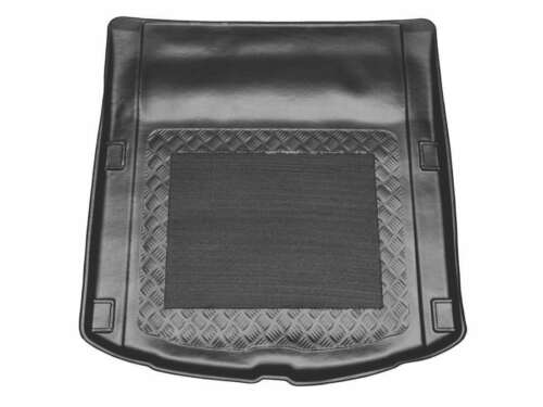 Basic plus tapiz bañera antideslizante para audi a5 Sport back f5 Coupe 2016