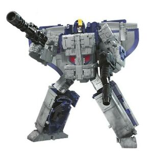 Transformers-War-For-Cybertron-Siege-Leader-Astrotrain-NEW