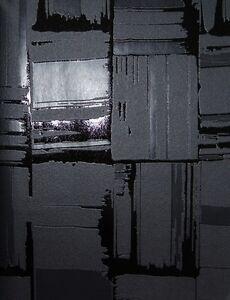 vliestapete schwarz modern art dieter bohlen tapeten vlies. Black Bedroom Furniture Sets. Home Design Ideas
