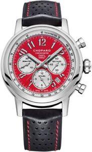 Nouveau-Chopard-Mille-Miglia-rouge-cadran-limited-edition-Men-039-s-Watch-168589-3008