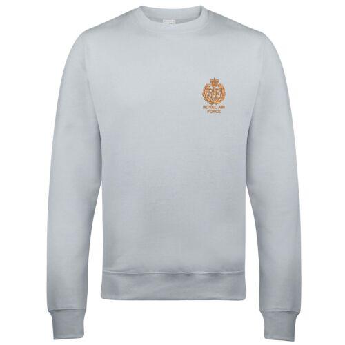 RAF Airmans Sweatshirt