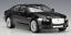 Welly-1-24-Jaguar-XJ-Black-Diecast-Model-Sports-Racing-Car-Toy-NEW-IN-BOX thumbnail 1