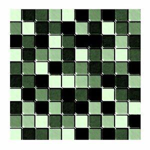Mosaik fliesenaufkleber fliesensticker aufkleber sticker for Mosaik aufkleber