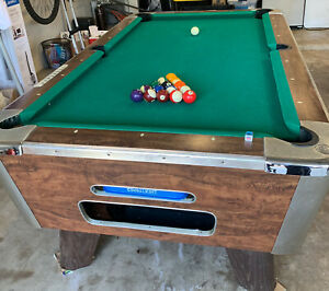 Valley-Commercial-Coin-Operated-Pool-Table