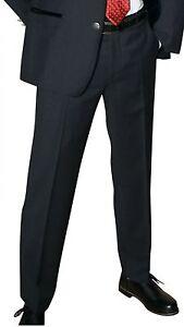 Anzughose Lodenfrey Anzug-Hose Trachtenanzug Trachtenhose Herrenhose ohne Sakko