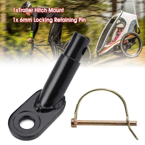 research.unir.net Bike Accessories Cycling Baby Bike Bicycle Steel ...