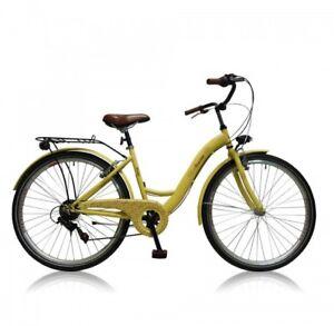24 zoll kinder city fahrrad bike kinderfahrrad cityfahrrad. Black Bedroom Furniture Sets. Home Design Ideas