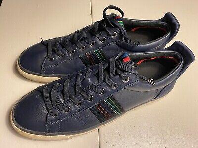Konfirmations sko 2020   Sneakers til konfirmation og blå mandag