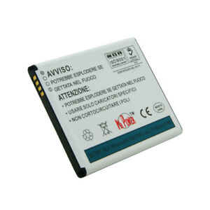 Details about Battery for Huawei Y360 LI-ION Battery 1450 MAH Compatible