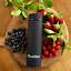 FLUIDOX-Stainless-Steel-Bottle-Thermos-Coffee-Tea-Fruit-Infuser-Drink-Bottle thumbnail 6
