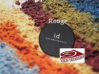 Bare Minerals, Escentuals, Rouge Colorierte Mineralien Equinox 0,85g