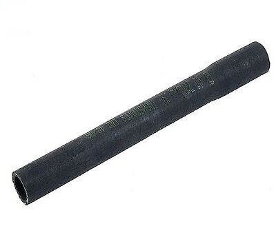 URO Parts NCE3246CA Heater Hose
