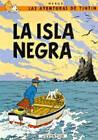 LAS Aventuras De Tintin: LA Isla Negra (Hardback) by Herge (Hardback, 1993)