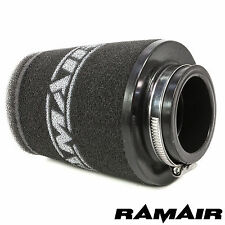 Ramair Replacement Panel Foam Air Filter for Smart City Coupe Cabrio ForTwo 450