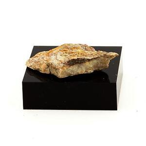 Pyroaurite-15-3-Cts-Gatineau-Quebec-Canada