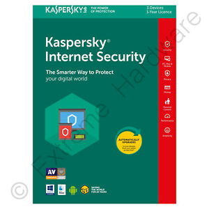 Kaspersky-Internet-Security-2018-multi-dispositifs-3-Utilisateurs-1-AN-LICENCE
