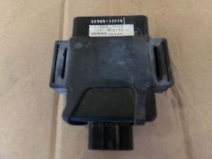 boitier-cdi-suzuki-125-gn-marauder