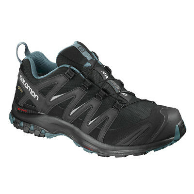 Salomon XA Pro 3D GTX Mens Running Shoes Gore Tex Trail