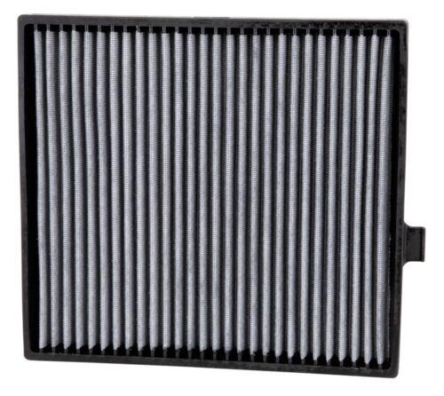 K/&N Cabin Air Filter Fits 99-08 Honda Acura