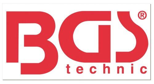 Rohr-Biegezange 4-10 mm für Bremsleitung Kupferrohre Aluminiumrohren BGS 3061