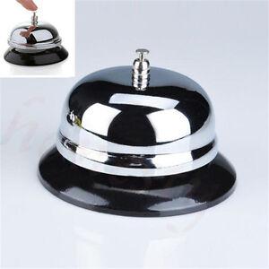 Restaurant-Service-Bell-Hotel-Desk-Bell-Ring-Reception-Call-Ringer-Bar-Counter