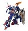 15 Calibur Optimus Prime Japan Import NEW TAKARA TOMY Transformers TLK
