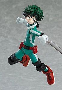 figma-My-Hero-Academia-Midoriya-Izuku-action-figure-323-anime-from-Japan