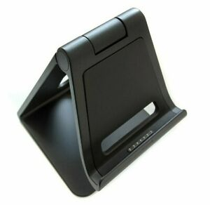 Original-Dell-XPS-18-1810-1820-Portable-Stand-Power-Docking-Station