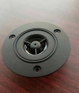 2pcs-3-034-inch-6ohm-6-10W-Tweeter-Bookshelf-speaker-Loudspeaker-Home-Audio-parts