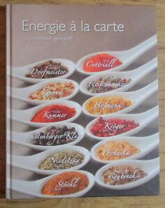 Energie-a-la-carte-Prominent-gewuerzt-Kochen-Kochbuch