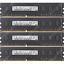SAMSUNG-32GB-4X8GB-PC3-12800U-For-Dell-OptiPlex-9010-9020-MT-SFF-USFF-Memory-Ram thumbnail 1