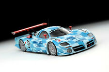 Nissan R390 GT1 #31 Le Mans 1998 1:43 Kyosho 03421B