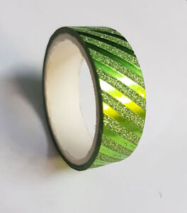 Colorful Strong Adhesive Packing Tape for Gifts//Parcel