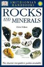 Rocks and Minerals by Chris Pellant (Paperback, 2005)