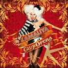 Club Opera 5037128205050 by Kamaliya CD